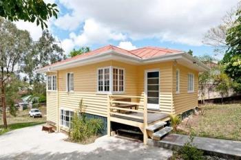 8 Kallara Ave, Ipswich, QLD 4305