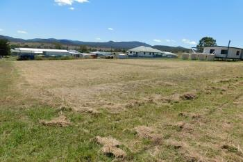 Lot 58 Murray St, Maryvale, QLD 4370