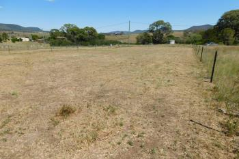 Lot 303 Daverley St, Maryvale, QLD 4370
