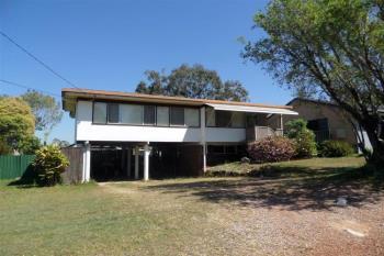 5 Laurette Ave, Thornlands, QLD 4164