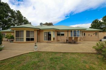 501 Boro Rd, Boro, NSW 2622