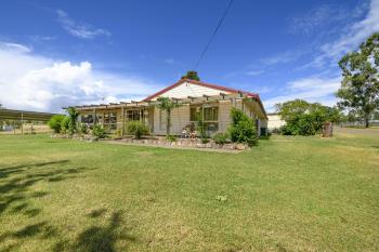26 Campbell Rd, Rosenthal Heights, QLD 4370