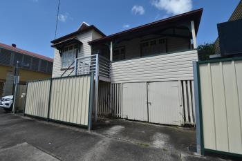 77 Conway St, Lismore, NSW 2480