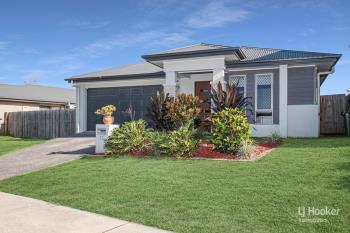 33 Seawest St, Yarrabilba, QLD 4207