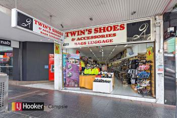 218 Beamish St, Campsie, NSW 2194