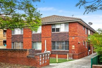 5/4 Shadforth St, Wiley Park, NSW 2195