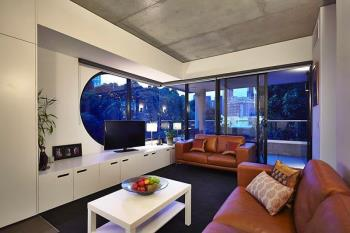 201/65 Coventry St, Southbank, VIC 3006