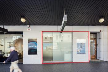 Shop 4, 2- Oxford St, Paddington, NSW 2021