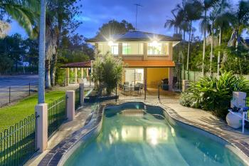 9 Rachow St, Thornlands, QLD 4164