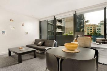 414/39 Coventry St, Southbank, VIC 3006