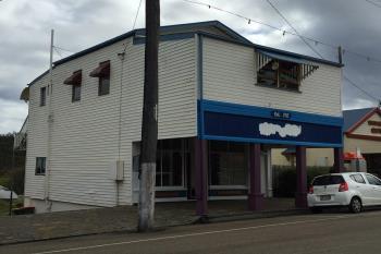 65 Grace St, Herberton, QLD 4887