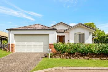 6 Picabeen Cl, Robina, QLD 4226