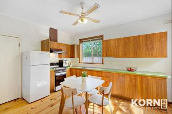 8 Kildonan Rd, Warradale, SA 5046