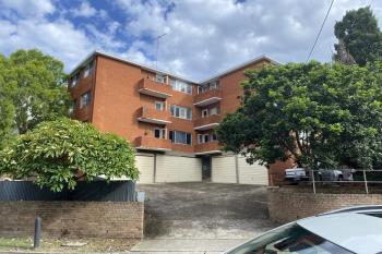 2/377C Clovelly Rd, Clovelly, NSW 2031