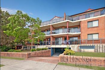 10/56 Ferguson Ave, Wiley Park, NSW 2195