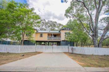 5 Middle St, Chinchilla, QLD 4413