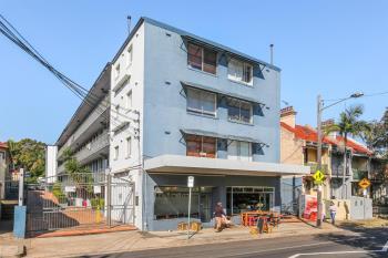 4/104 Alice St, Newtown, NSW 2042