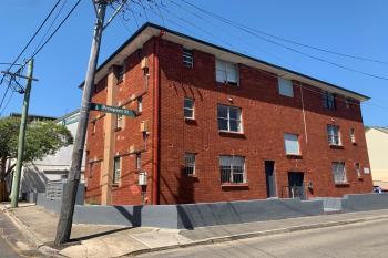 8/32 Oconnell St, Newtown, NSW 2042