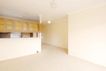 8/35 Onslow St, Rose Bay, NSW 2029