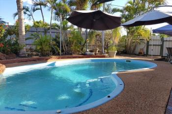 18 Hilton Rd, Mount Isa, QLD 4825