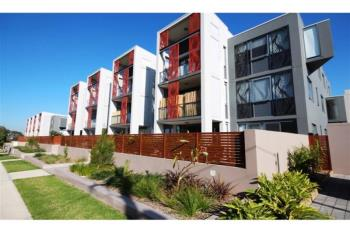 116/26-36 Cairds Ave, Bankstown, NSW 2200