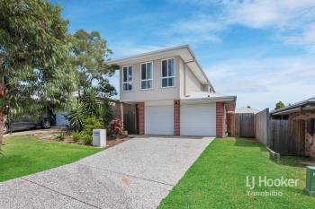 19 Mesa St, Yarrabilba, QLD 4207