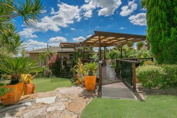 272 Redbank Plains Rd, Bellbird Park, QLD 4300