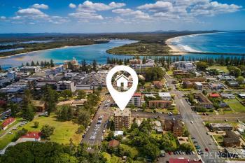3/72 Church St, Port Macquarie, NSW 2444