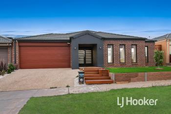 34 Sloane Dr, Clyde North, VIC 3978