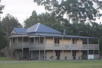 305 Woodburn Evans Head Rd, Woodburn, NSW 2472