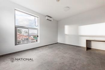 3/15 Station St, Guildford, NSW 2161