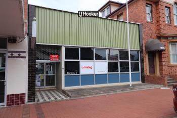 132 Otho St, Inverell, NSW 2360