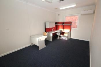 10b Alison Rd, Wyong, NSW 2259