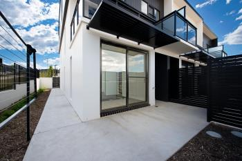 10/15 Calaby St, Coombs, ACT 2611