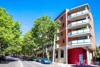 410/130 Carillon Ave, Newtown, NSW 2042