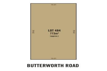 7 Butterworth Rd, Aldinga Beach, SA 5173