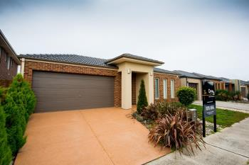21 Biscay St, Point Cook, VIC 3030