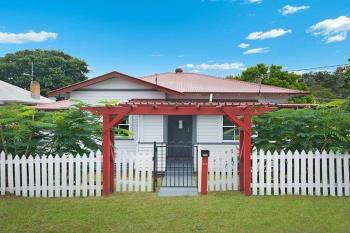 23 Oliver St, East Lismore, NSW 2480
