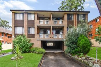 Merrylands, address available on request