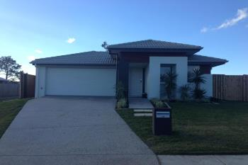 18 Pendragon St, Raceview, QLD 4305