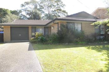 73 Warrego Dr, Sanctuary Point, NSW 2540