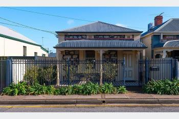 154 Drayton St, Bowden, SA 5007