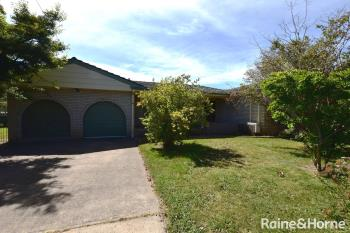35 Sunny South Cres, Orange, NSW 2800
