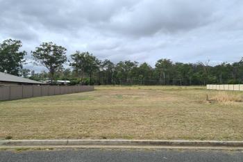 114 Pring St, Wondai, QLD 4606