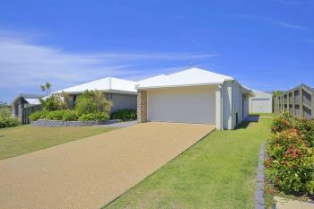 3 Beech Links Dr, Ashfield, QLD 4670