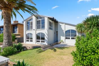 25  Esp, Sellicks Beach, SA 5174