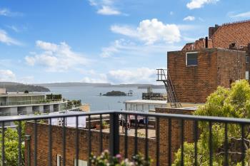 702/2a Elizabeth  Bay Rd, Elizabeth Bay, NSW 2011