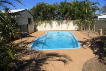 48 Brett Ave, Mount Isa, QLD 4825