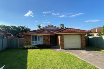 30A Sandgate Rd, Wallsend, NSW 2287