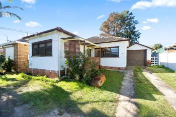 15 Edgar St, Yagoona, NSW 2199